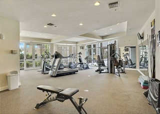 Legacy Tower Penthouse Vacation Rental Gulfport