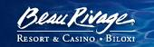 Beau Rivage casino, Biloxi, MS