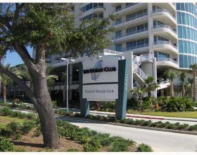 Vacation Condo Rentals Biloxi Beach And Gulfport Ms