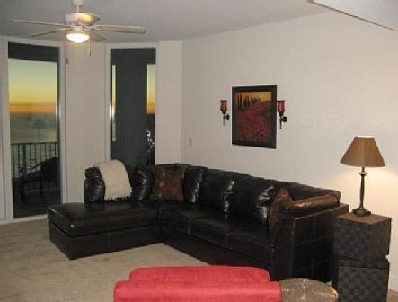 Shopping In Biloxi Ms >> Beau View Condos Vacation Rental Biloxi Beach, MS