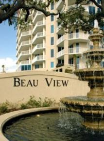 Beau View Vacation Condo Als Biloxi