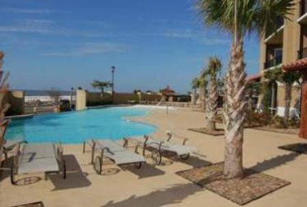 Sienna Condos Vacation Rentals Gulfport Ms