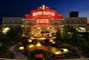 The Silver SLipper Casino