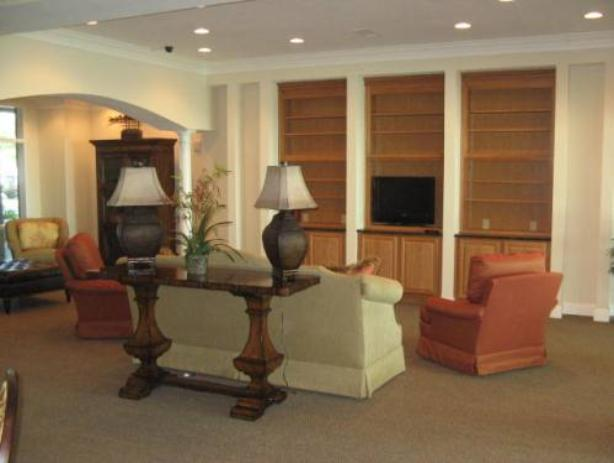 Legacy 4th Floor Vacation Rental Biloxi