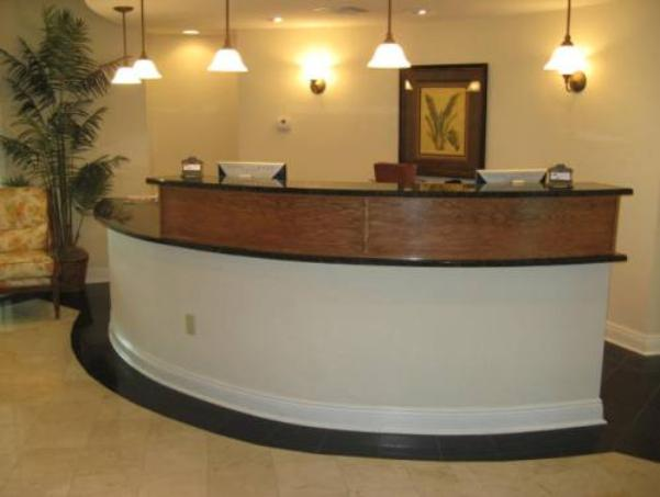 Legacy 7th Floor Vacation Rental Gulfport Biloxi