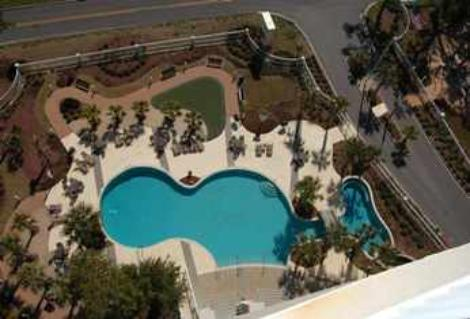 Shopping In Biloxi Ms >> Legacy Vacation Rental, Biloxi Gulfport